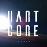 HART CORE